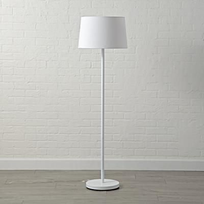 Floor_Lamp_Mix_Match_Base_White_Shade_White_OFF