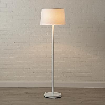 Floor_Lamp_Mix_Match_Base_White_Shade_White_ON