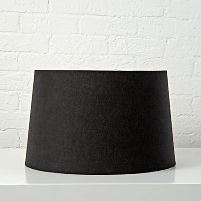 Floor_Lamp_Mix_Match_Shade_Black