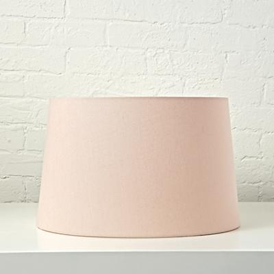 Floor_Lamp_Mix_Match_Shade_Light_Pink