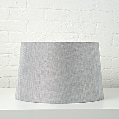 Floor_Lamp_Mix_Match_Shade_Metallic_Silver