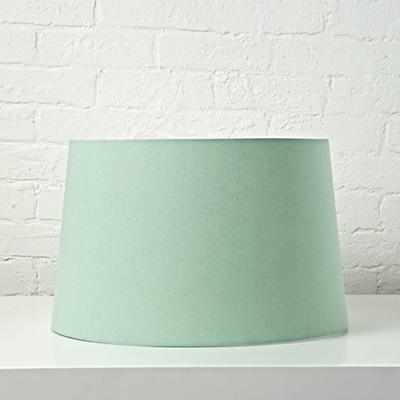 Floor_Lamp_Mix_Match_Shade_Mint