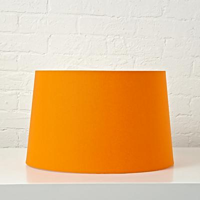 Floor_Lamp_Mix_Match_Shade_Orange