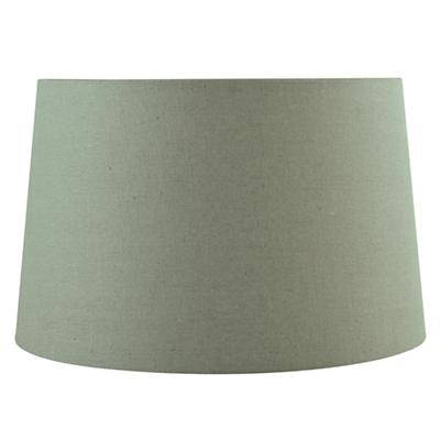 Floor_Lamp_Shade_Light_Years_Grey_Silo_RS