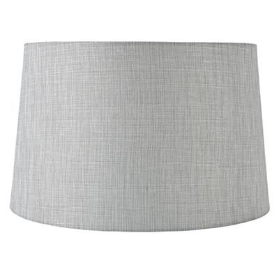 Floor_Lamp_Shade_Silver_Metallic_Silo