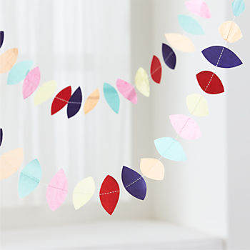 Mobiles U0026amp; Garlands
