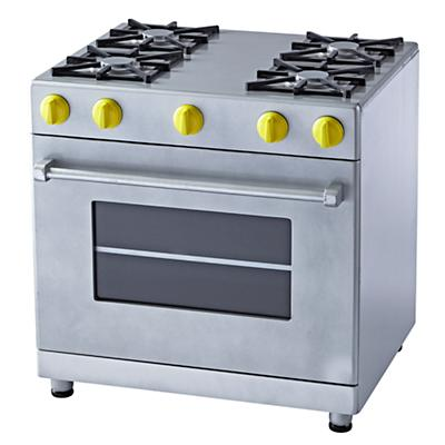 Future_Foodie_Play_Oven_485960_LL