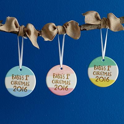 G0427_SP48_Baby_First_Ornament