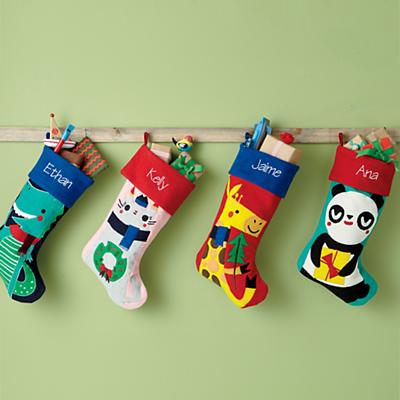 G0427_SP49_Merry_Mascots_Stockings