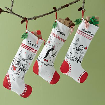 G0427_SP49_Yuletide_Stockings