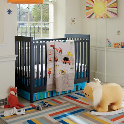 G2435_SP_24_NURSERY_A_Hero_0010