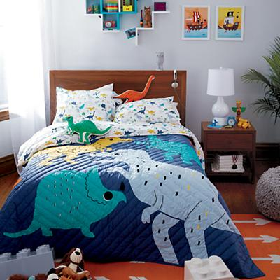 G3150_18_BEDROOM_A_HERO_0001