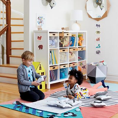 G3150_8_BOOKCASES_hero