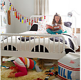 Free Shipping on Bedding