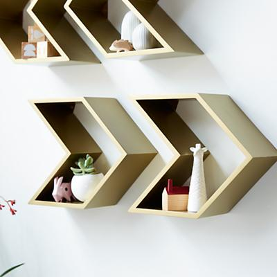 G3638_SP_28_Bookcases_A_DET_0008