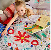 $6.95 Flat Rate Shipping on Bedding