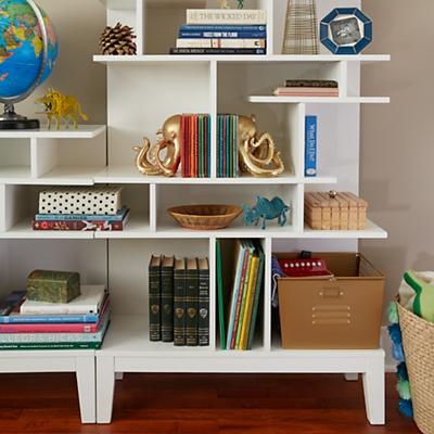 G5887_33_BOOKCASES_A_DET_0112