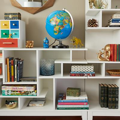 G5887_33_BOOKCASES_A_DET_0113