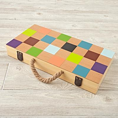 Games_Backgammon_Checkers_v1