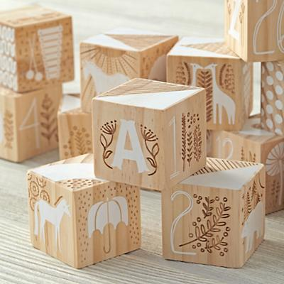 Games_Etched_Block_Set_V2