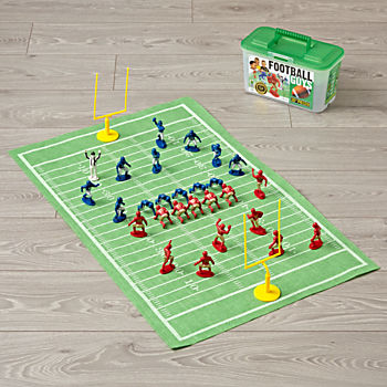 Football Guys® 30-Piece Set