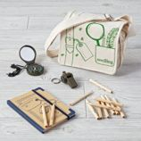 The Great Adventure Kit
