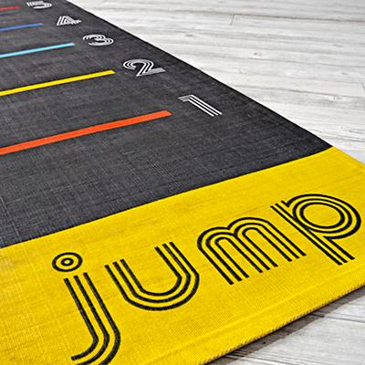 Games_Leaping_Long_Jump_Mat_Details_v1