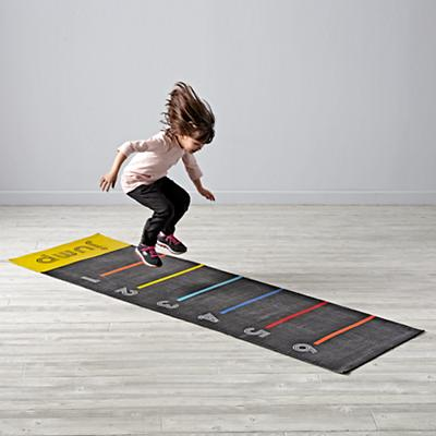 Games_Leaping_Long_Jump_Mat_v3_8