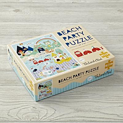 Games_Puzzle_Giant_Beach_Party_V2