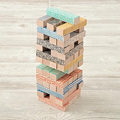 Games_Stacking_Tower