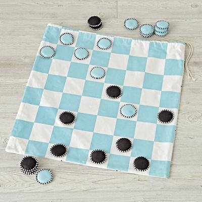 Games_Tic_Tac_Toe_Checkers_v2