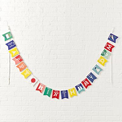 Garland_Letter_Party