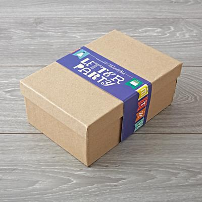 Garland_Letter_Party_Packaging