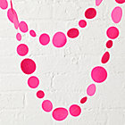 Garland_Shaping_Up_Bright_Pink_LL