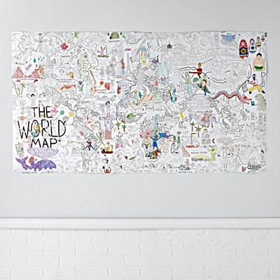 Giant_Coloring_Poster_World_LL