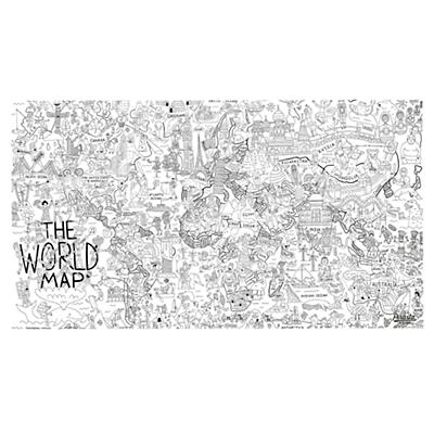 Giant_Coloring_Poster_World_Silo