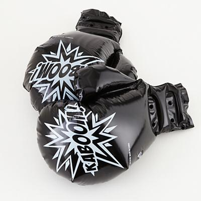 Kaboom Inflatable Boxing Gloves