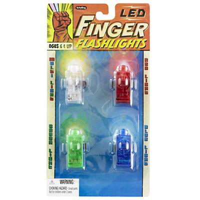 Gift_S4_Finger_Flashlight_LL