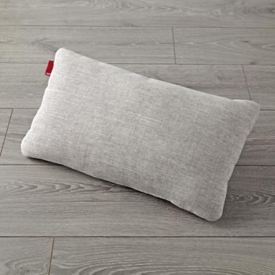 Glider_Lumbar_Pillow_Milo_Grey_LL