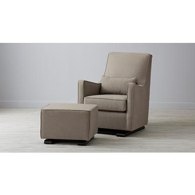 Glider_Ottoman_Luca_HGY