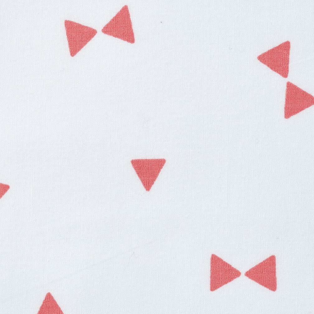 Pink Triangle