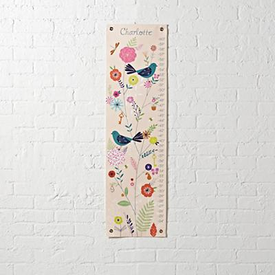 Growth_Chart_Birds_And_Bloom_PR_V2