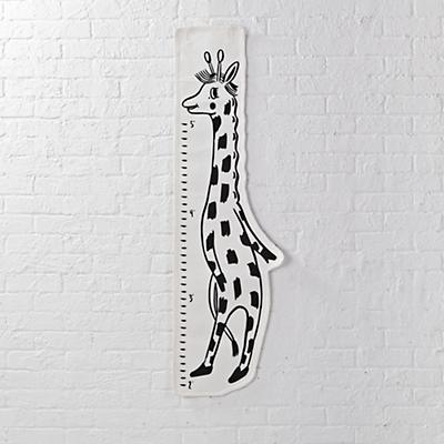 Growth_Chart_Dapper_PR_Giraffe_V2_crop