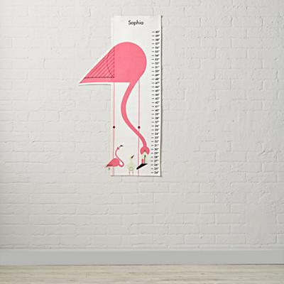 Growth_Chart_Flamingo