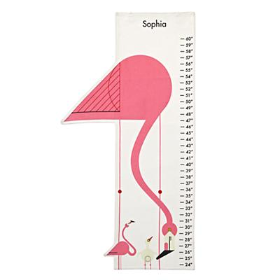 Growth_Chart_Flamingo_PR_LL