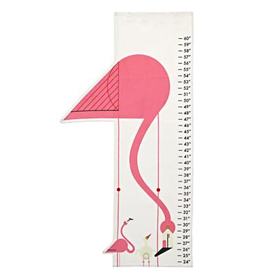 Growth_Chart_Flamingo_PR_LL_v2