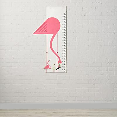 Growth_Chart_Flamingo_v2