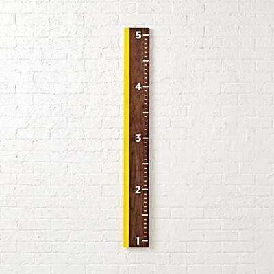 Growth_Chart_Inch_On_Up_Yellow_LL_RS_V2