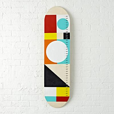 Growth_Chart_Snowboard_V2