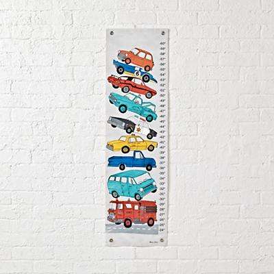 Growth_Chart_Vintage_Cars_LL_V3